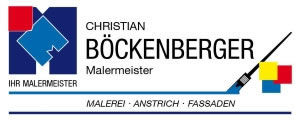 Malermeister Christian Böckenberger